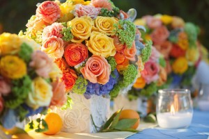 blue-and-yellow-wedding-flowers-0la7nsur